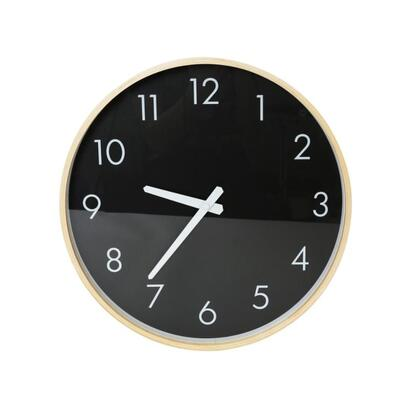 platinet-reloj-de-pared-tomorrow
