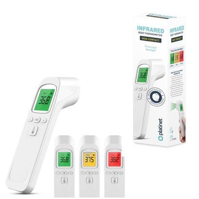 platinet-termometro-infrarojos-sin-contacto-hg02