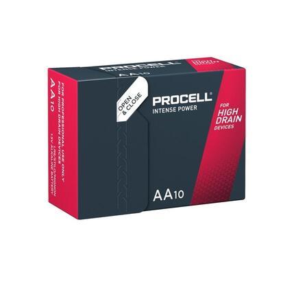 procell-intense-power-alcalina-lr6-aa-15v-caja100-caja-10-unidades
