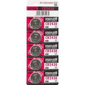 maxell-pila-boton-litio-cr2430-3v-blister5