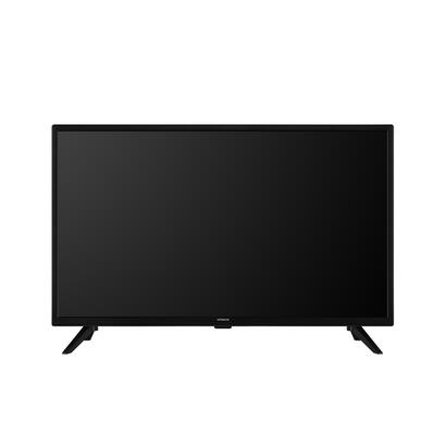 hitachi-32hae2250-televisor-32-lcd-direct-led-hd-ready-smart-tv-500hz-hdmi-usb-grabador-y-reproductor-multimedia