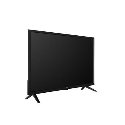 hitachi-32hae2250-televisor-32-lcd-direct-led-hd-ready-smart-tv-500hz-hdmi-usb-grabador-y-reproductor-multimedia
