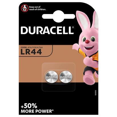 blister-2-pilas-lr44-15v-duracell