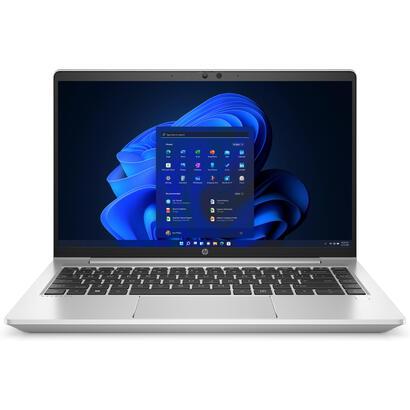 probook-440-g8-2w1g3ea-notebook