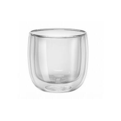 zwilling-sorrento-2x240-ml-vasos-de-te-39500-077-0