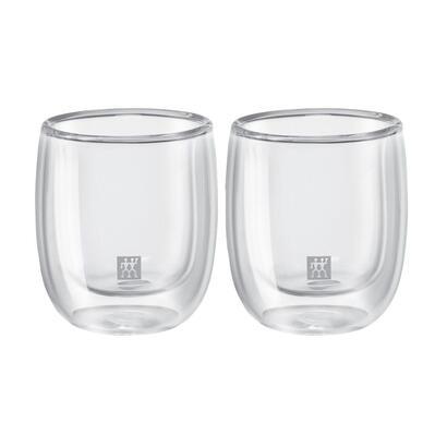 zwilling-vasos-de-espresso-sorrento-2x80-ml-39500-075-0