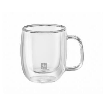 zwilling-vasos-de-espresso-sorrento-2x80-ml-39500-110-0