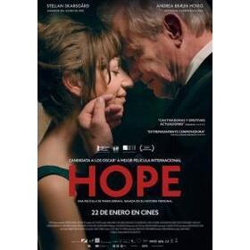 hope-bd