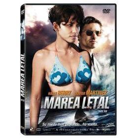 marea-letal-dvd