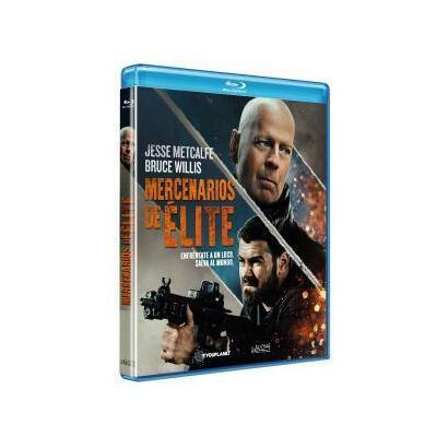 mercenarios-de-elite-bd
