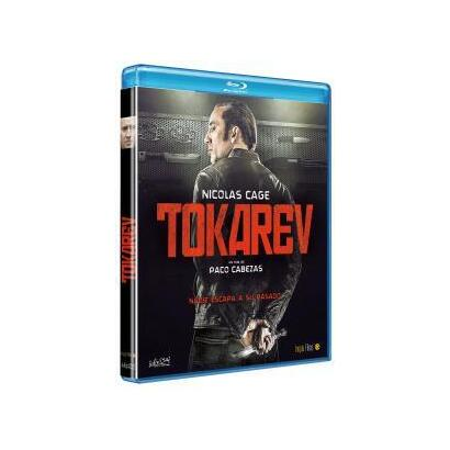 tokarev-bd