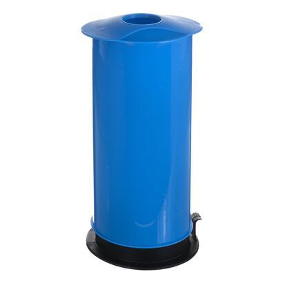 meliconi-651005-trituradora-de-botellas-y-latas