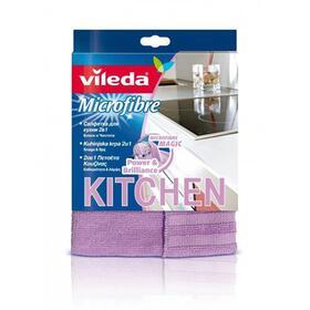 vileda-microfibra-2-en-1-pano-de-limpieza-microfibra