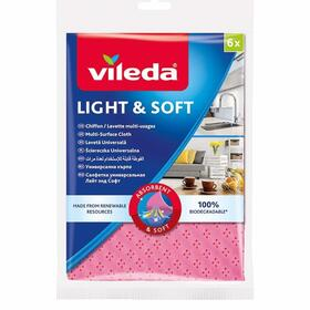 pano-vileda-light-soft-pano-x-6-color-rosa