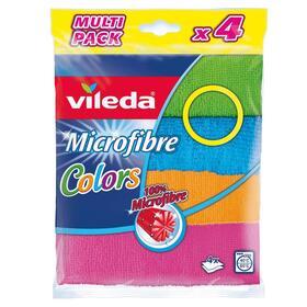 pano-microfibra-vileda-col-155717-4-piezas