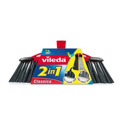 cepillo-vileda-estilo-152657