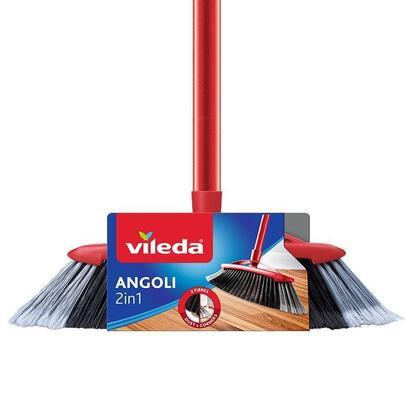 cepillo-de-barrido-vileda-perfilado-2-en-1-rojo-128762