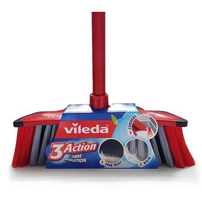 cepillo-de-barrido-vileda-3-accion-3-en-1-rojo-142494