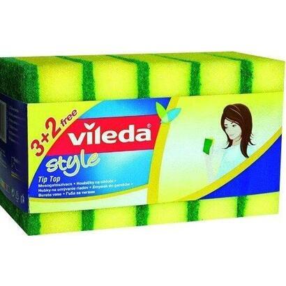 esponjas-vileda-style-32-142817