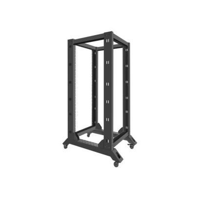 lanberg-rack-marco-abierto-19-27u600x800mm-negro