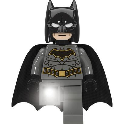 lego-latarka-dc-super-heroesa-batmana