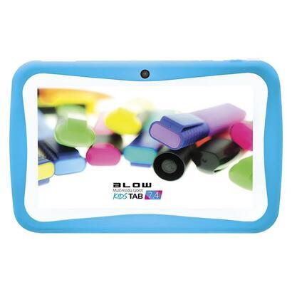 tablet-blow-kidstab-74-79-005-70-8gb-1-gb-wifi-color-azul