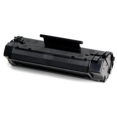 toner-generico-para-hp-c3906a-negro-n06a