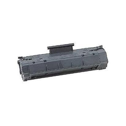 toner-generico-para-hp-c4092a-negro-n92a