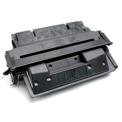 toner-generico-para-hp-c4127xc4127ac8061x-negro-universal-n27x27a61x