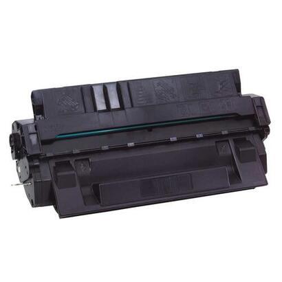 toner-generico-para-hp-c4129x-negro-n29x