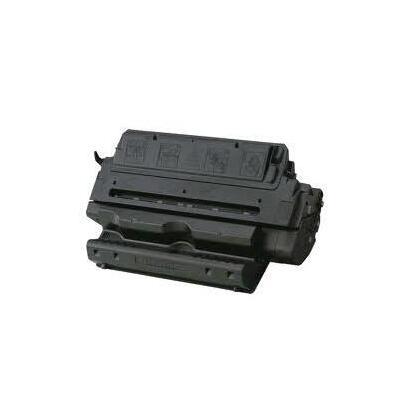 toner-generico-para-hp-c4182x-negro-n82x