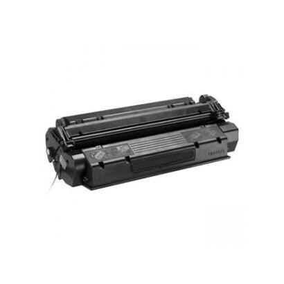 toner-generico-para-hp-c7115xq2613xq2624x-negro-universal-n15x13x24x