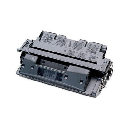 toner-generico-para-hp-c8061x-negro-n61x