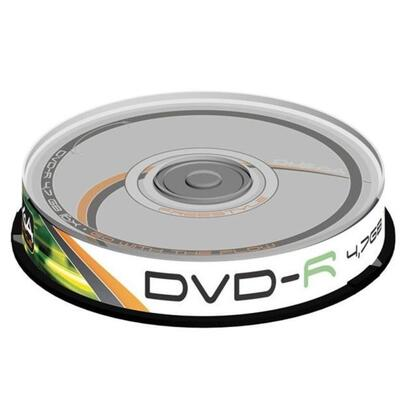 omega-freestyle-dvd-r-47gb-16x-tarrina10-omdf1610-