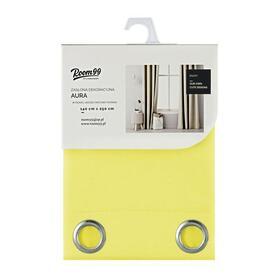 cortina-room99-aura-140-x-250-cm-color-amarillo