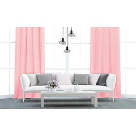 cortina-tucano-140x250-cm-polvo-color-rosado