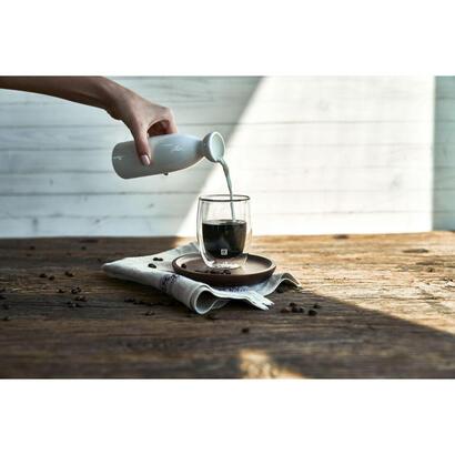 vasos-de-cafe-zwilling-sorrento-2x200-ml-39500-076-0
