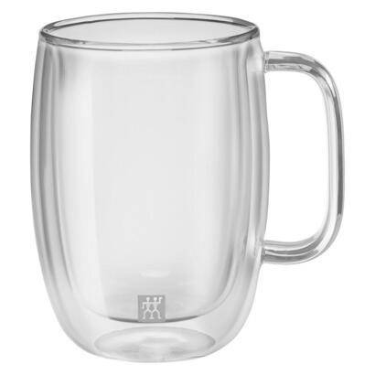 vasos-latte-macchiato-zwilling-sorrento-2x450-ml-39500-114-0
