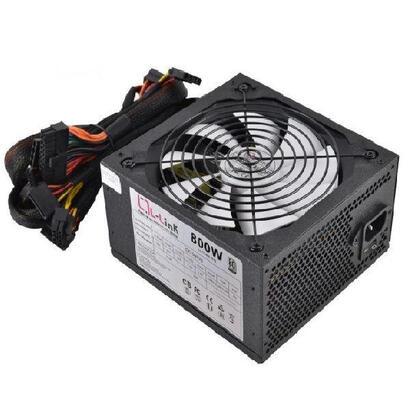 fuente-atx-800w-80-plus-silver-ll-ps-800-80s
