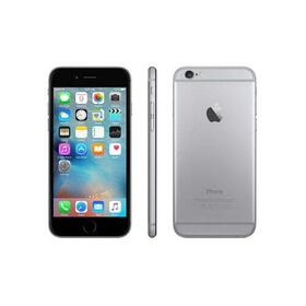 ocasion-smartphone-apple-iphone-6-16gb-space-gray-47-1334-x-750-16gb-1-gb-space-gray-remaderefurbished