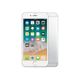 ocasion-apple-iphone-6-16gb-silver-47-1334-x-750-16gb-1-gb-space-gray-remaderefurbished