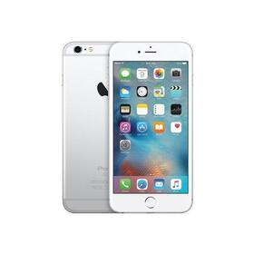 ocasion-apple-iphone-6s-64gb-silver-47-1334-x-750-64gb-2-gb-silver-color-remaderefurbished