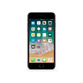 ocasion-apple-iphone-7-32gb-black-47-1334-x-750-32gb-2-gb-black-color-remaderefurbished
