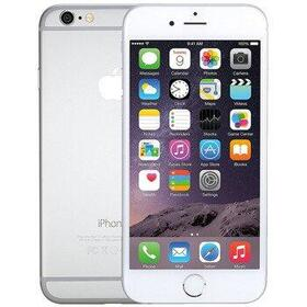 ocasion-apple-iphone-6-64gb-silver-47-1334-x-750-64gb-1-gb-space-gray-remaderefurbished