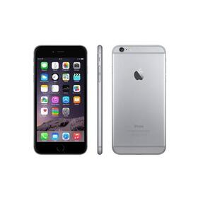 ocasion-apple-iphone-6s-64gb-space-gray-47-1334-x-750-64gb-2-gb-space-gray-remaderefurbished