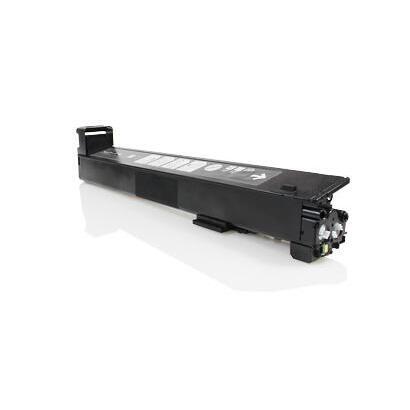 toner-generico-para-hp-cb390a-negro-n825a