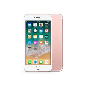 ocasion-smartphone-apple-iphone-7-32gb-rose-gold-47-1334-x-750-32gb-2-gb-rose-gold-remaderefurbished