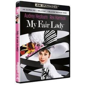 my-fair-lady-mi-bella-dama-bd
