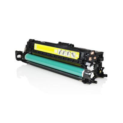toner-generico-para-hp-ce252a-amarillo-n504a