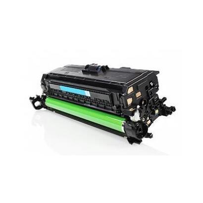 toner-generico-para-hp-ce261a-cyan-n648a